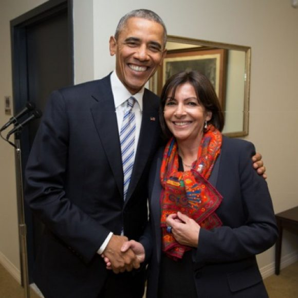 obama-hidalgo