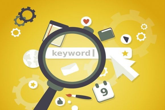 http://www.freepik.com/free-vector/magnifying-glass-keyword-search_761237.htm#term=keywords&page=1&position=0#term=keywords&page=1&position=0