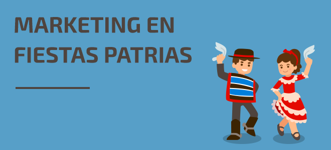 fidelizador-marketing-en-fiestas-patrias