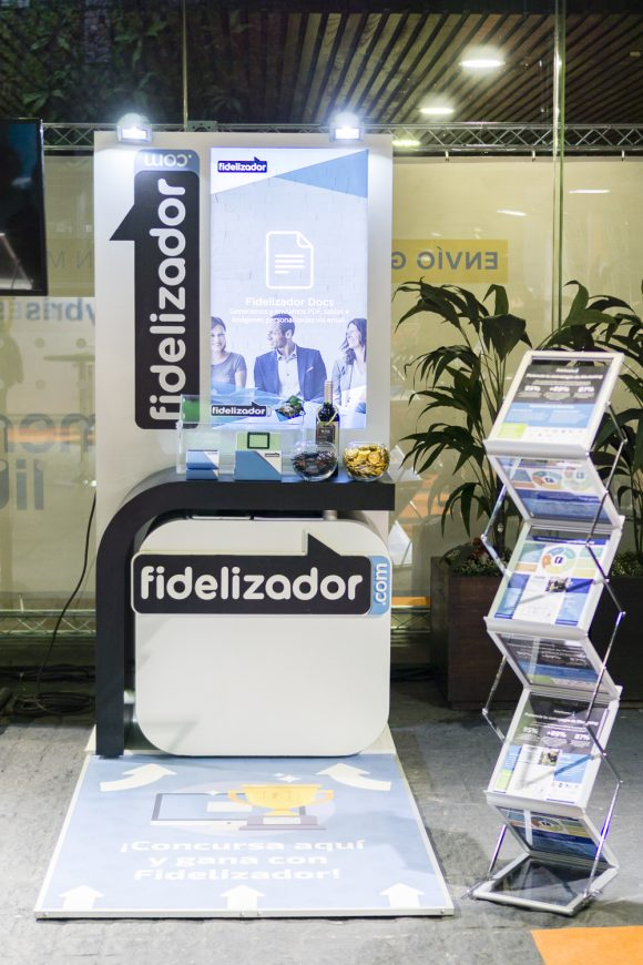 Fidelizador eCommerce DAY