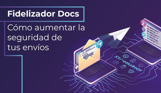 Documentos digitales