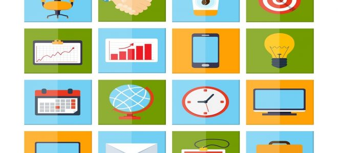http://www.freepik.com/free-vector/colorful-icons-about-business_1008511.htm#term=web%20calendar&page=1&position=23