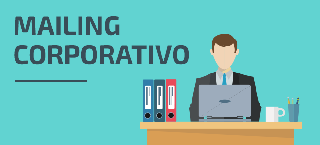 blog_mailing_corporativo_28092017