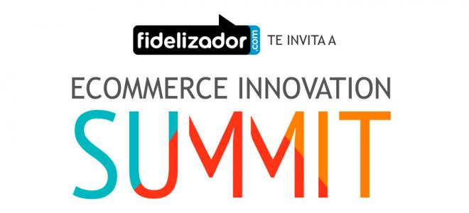 Summit Fidelizador