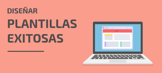 blog_disenar_plantillas_exitosas_26102017