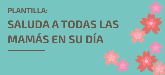 blog_dia_de_la_madre_fidelizador_26042018