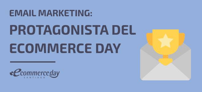 Email Marketing eCommerce Day 2018