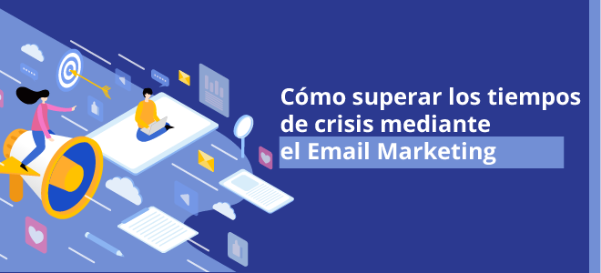 marketing en tiempo de crisis