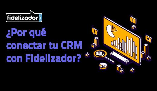 Plataforma CRM