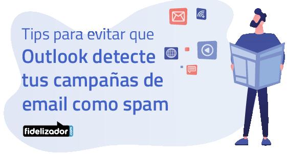 Filtros antispam