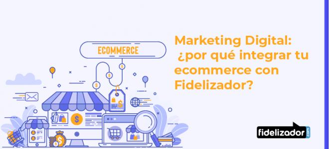 ecommerce en Chile