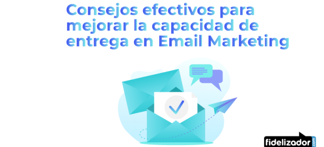 Email Marketing consejos